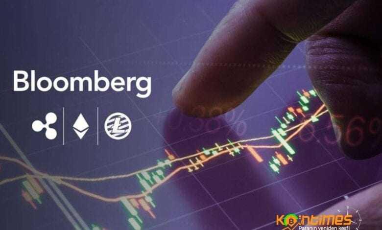bloomberg trend göstergesi bitcoin i̇çin uyarı veriyor