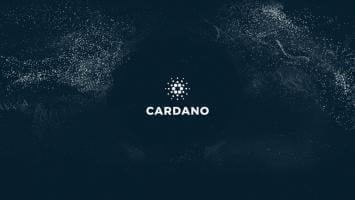 Cardano Fiyat Analizi – 19 Haziran 2019