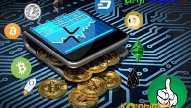 en güvenilir kripto para borsaları