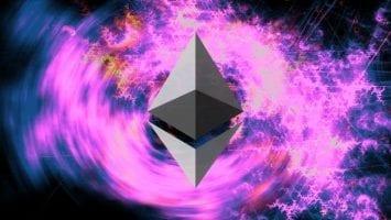 Ethereum 2.0 Ocak 2020'de Kullanıma Açılacak