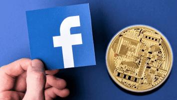Facebook Kendi Coinini Haziran Ayında Çıkarabilir !