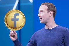 Facebook'un Kripto Para Birimi Libra Nedir ?