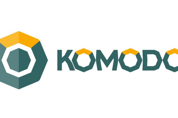 Komodo Kendi Müşterilerini Hackledi