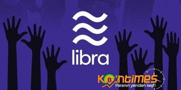 Libra'yı Stablecoin Olarak Adlandırmayın
