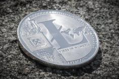 Litecoin nedir ve Litecoin Nasıl Satın Alınır
