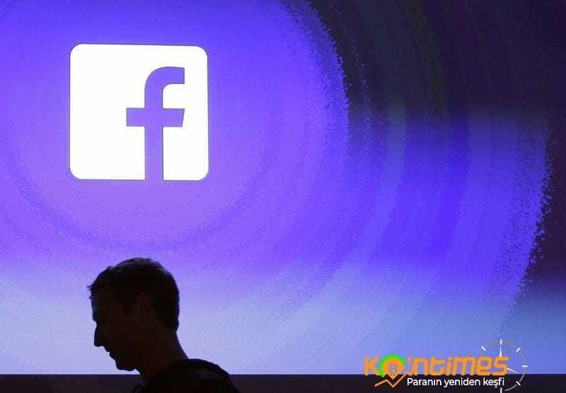 Mark Zuckerberg Facebook'u Çaldı Şimdi Bitcoin'i Çalıyor