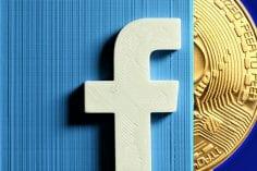 "Nouriel Roubini: ""Facebook'un GlobalCoin'i Bir Kripto Para Değil"""