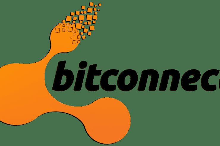 Ponzi Alarmı BitConnect Paranızın Geri Kalanını da Almak İçin Geri Döndü