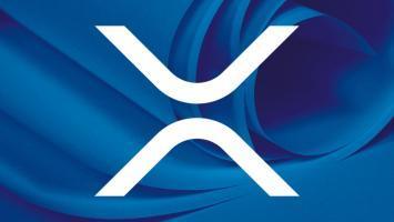 Ripple Fiyat Analizi - XRP Rallisi 0.4700 Dolar İle Sonuçlanabilir
