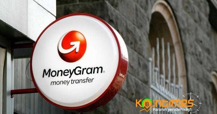 Ripple MoneyGram'ı Satın Aldı
