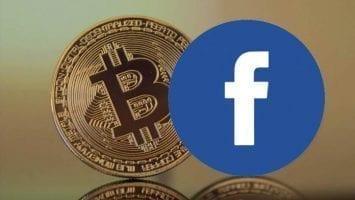 Sosyal Medya Devi Facebook Yeni Kripto Parası İçin UBER, Mastercard, Paypal ve VISA'dan Destek Alıyor