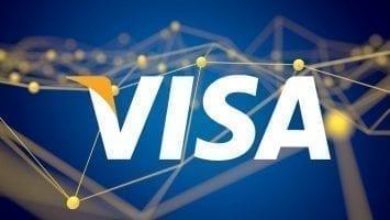 VISA Blockchain Tabanlı Küresel Ödeme Alanında Ripple İçin Bir Tehdit