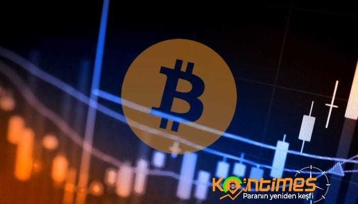 bitcoin ticaret savaşlarından kârlı çıktı mı ?