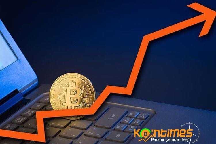 Kripto Para Birimi Bitcoin 2020'de Ne Kadar Olacak?