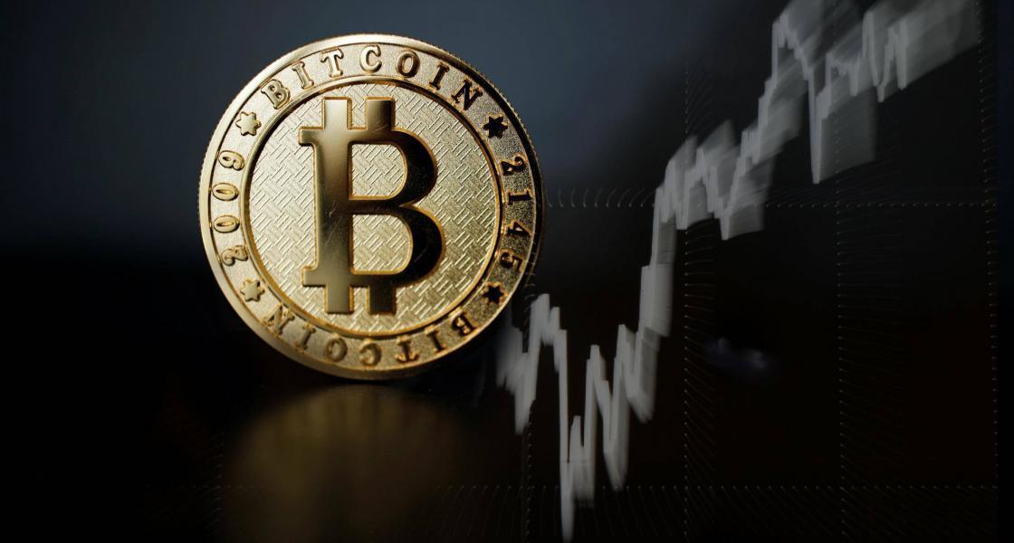 """Bitcoin Teknik Göstergeleri """"Alış"""" Diyor"""