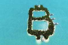 Bitcoin Şimdide Hotels.com'da