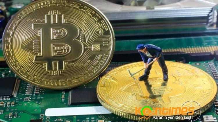 Bit Mining ile Bitcoin.com Madencilik Ortaklığını Açıkladı