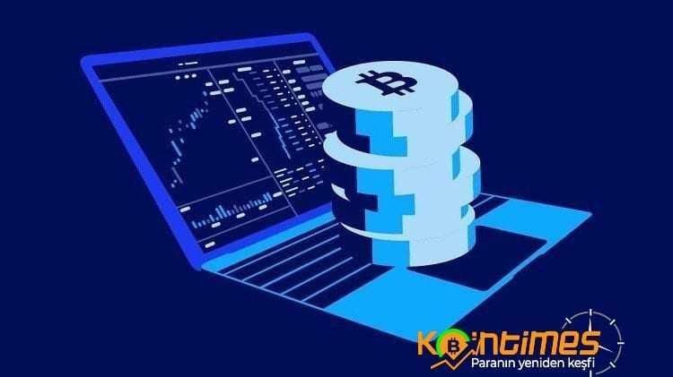 En Güvenilir Kripto Para Borsaları Hangileri ?
