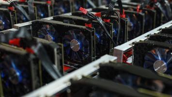 Bitcoin Madenciliği Nedir ve Nasıl Yapılır ?