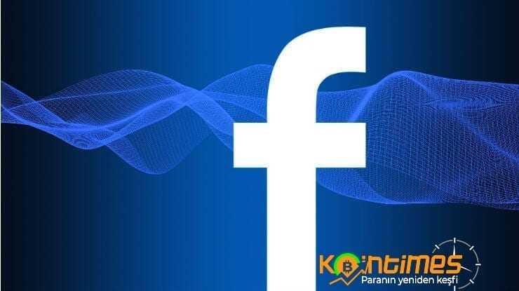 Facebook'un Kripto Para Birimi Libra Nedir?