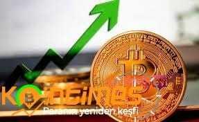 Kripto Para Ekonomisi 320 Milyar Doları Geçti