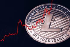 2019'un En Çok Kazandıran Kripto Para Birimi Litecoin Oldu!