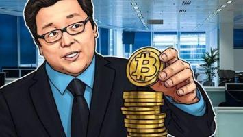 Thomas Lee; 10.000 USD Sonrası Bitcoin 40.000 Doları Görebilir