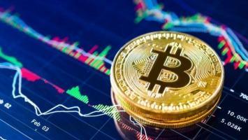 Bitcoin, 11.000 Doları Aştı. Daha Ne Kadar Yükselebilir ?