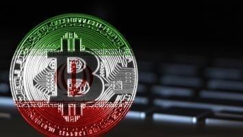 İran'da Bitcoin Yasaklandı