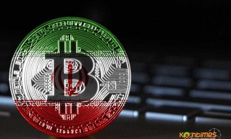 i̇ran'da bitcoin yasaklandı