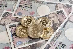 110 Kripto Borsası Japonya'da Faaliyet Göstermek İstiyor
