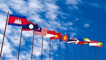 Asya Kıtasının Kripto Parayı Sevmesinin 4 Nedeni