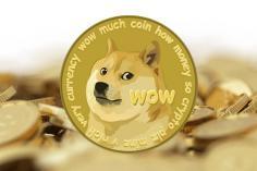 Binance Borsası Topluluk Talebi İle Dogecoin'i Listeledi