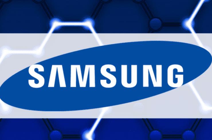 Birileri Samsung Coin İsmini Tescillemeye Çalışıyor. Ama Samsung Değil