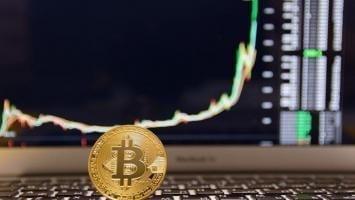 Bitcoin'in 2019 Yılında Fırlamasının 3 Nedeni