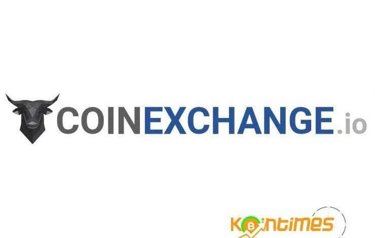 coinexchange coinmarketcap'ın şeffaflık gereksinimlerini karşılayamadığı i̇çi cezalandırıldı