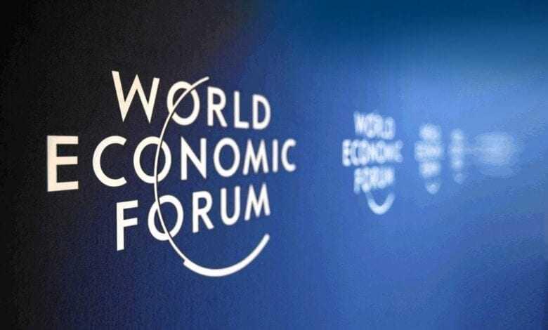 dünya ekonomik forumu raporu: blockchain avantajlarını değerlendirmenin 6 yolu