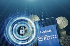 Facebook Libra Hakkında Beklenmeyen Bir Karar Verebilir