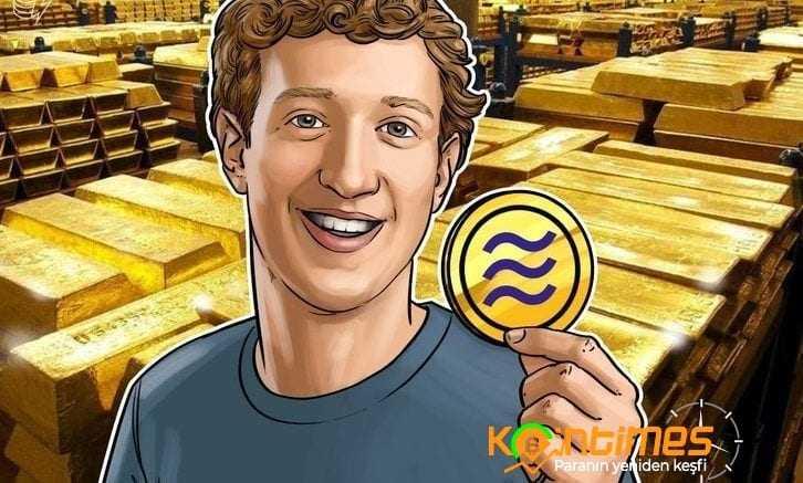 Facebook Libra Kripto Para Dünyasını Öldürmeye mi Kurtarmaya mı Geliyor?