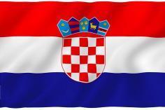 Hırvatistan'daki Postaneler Kripto Paraları Nakde Dönüştürmeye Başladı