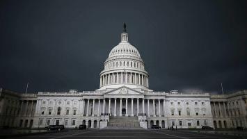 Kripto Liderleri Blockchain Eğitimi İçin Washington'dalar