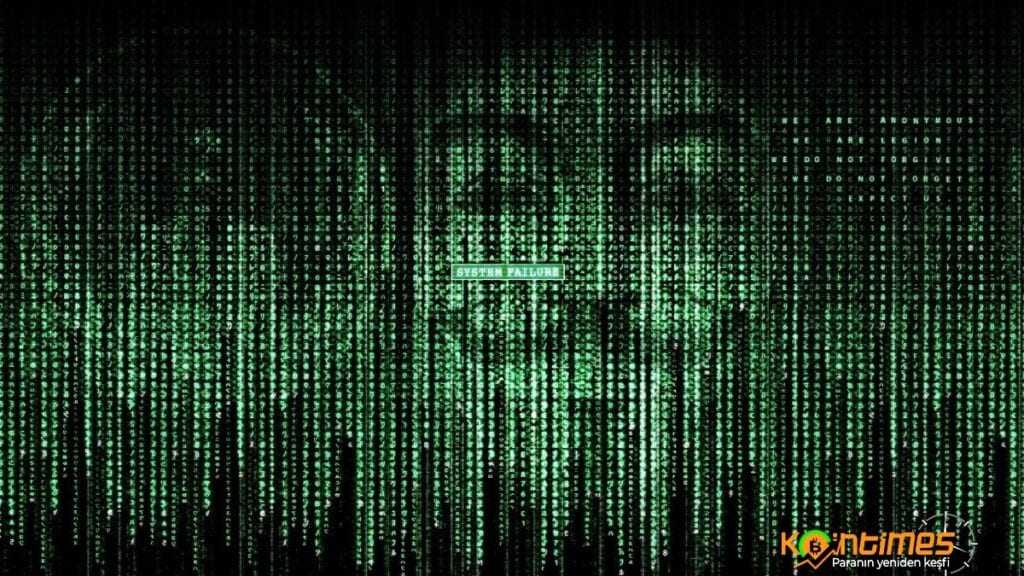Çin Hükümetine Bağlı Hackerlar Kripto Şirketlerini Hedef Alıyorlar