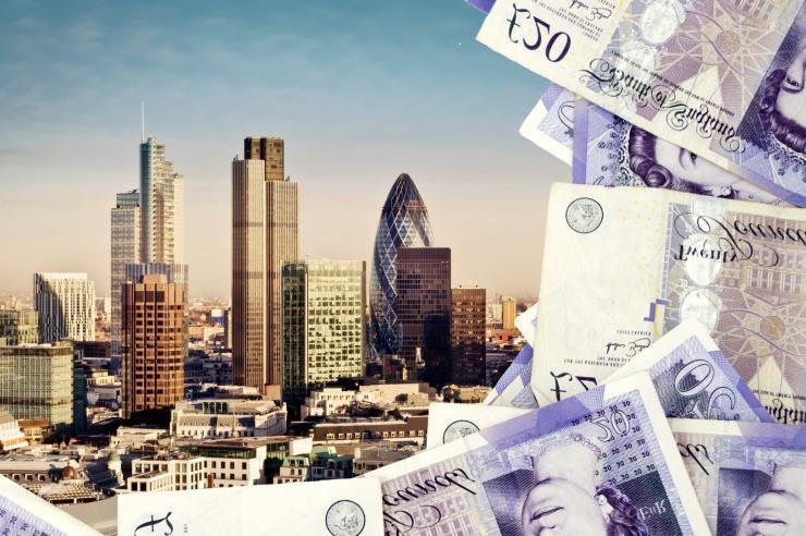 İngiliz Yüksek Mahkemesi Bitcoin'i Mülkiyet Olarak Tanıdı