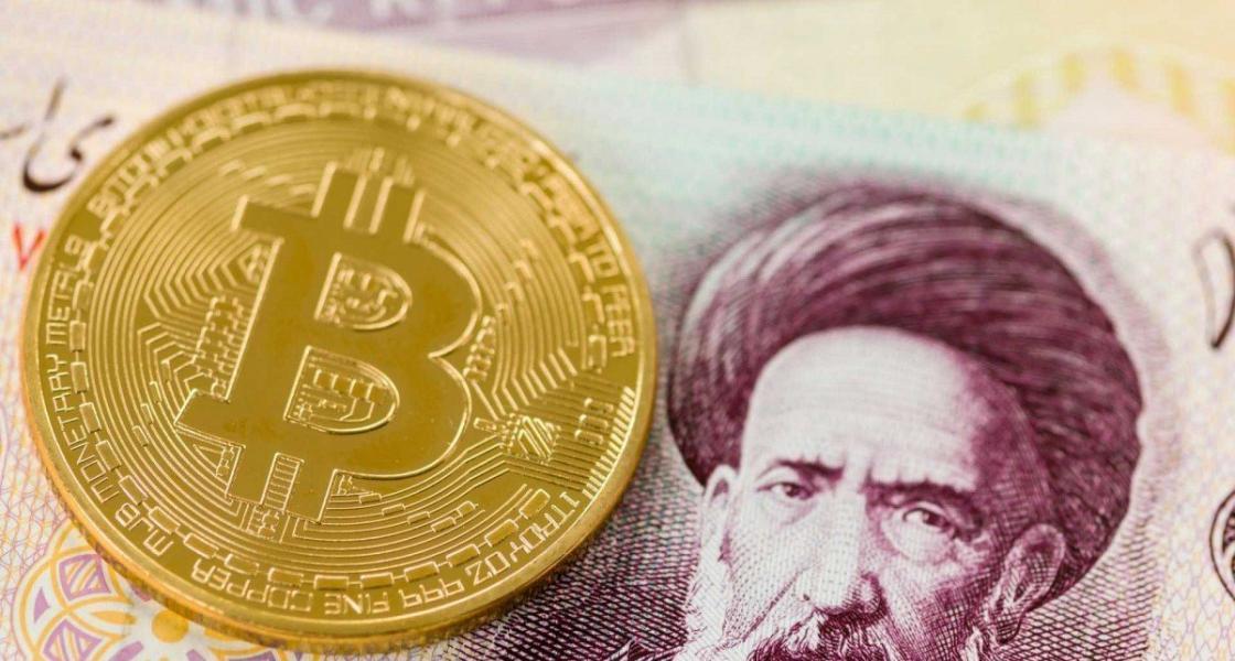 İran ve Quebec Tarafından Bitcoin Madenciliği Benimseniyor