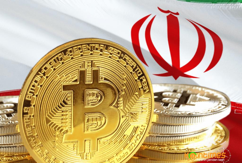 İran ve Quebec Tarafından Bitcoin Madenciliği Benimsiyor