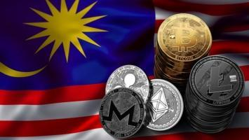 """İslami Finans Uzmanı: """"Helal Coin"""" Zaman ve Farkındalık Meselesi"""