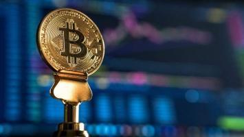 Bitcoin (BTC) Yükselmeye Başladı Ama Düzelme Biraz Zaman Alacak