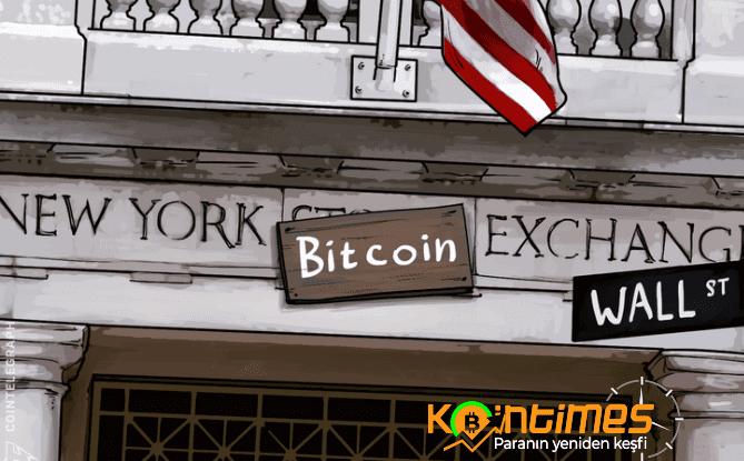 kraken otc başkanı: bitcoin henüz güvenli değil 1