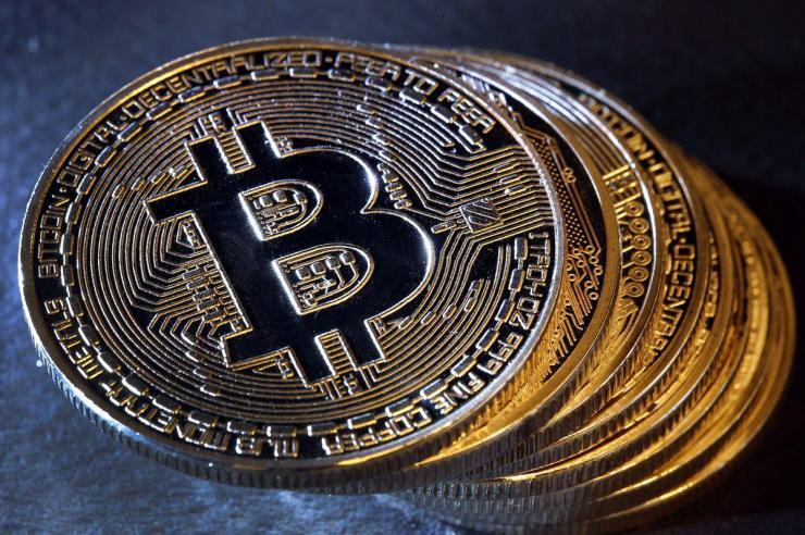 bitcoin fiyatı ile ilgili öneriler