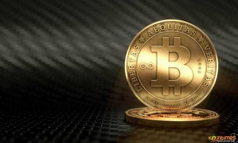 Altın Fiyatı Son Altı Yılın Zirvesinde Bitcoinle Karşılaştırılmaya Başlandı